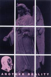 "Urs Lüthy: ""Another Reality"", 1995"